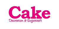 cake-decorationa-and-sugarcraft-magazine-logo